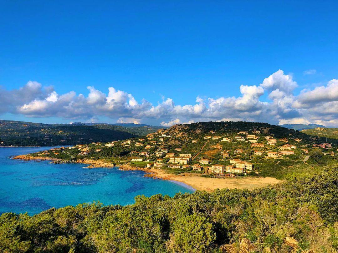 Visites incontournables en Corse